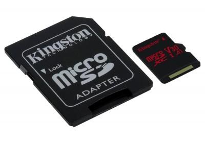 Memorijska_kartica_Kingston_SD_MICRO_64GB_UHS-I_Class_U3_+_1ad_0.jpg