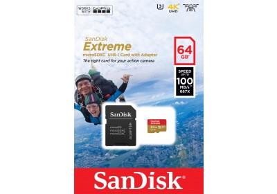 Memorijska_kartica_MicroSD_Sandisk_Extreme_64GB_+_adapter_0.jpg