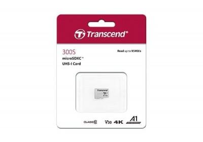 Memorijska_kartica_Transcend_SD_MICRO_128GB_HC_Class_UHS-I_U3_300S_0.jpg