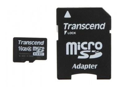 Memorijska_kartica_Transcend_SD_MICRO_16GB_HC_Class4_+_SD_adapter_0.jpg