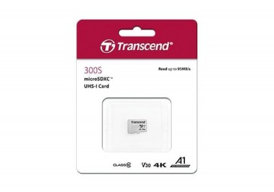 Memorijska_kartica_Transcend_SD_MICRO_16GB_HC_Class_10_UHS-I_0.jpg