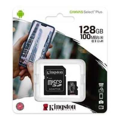 Memorijska_kartica__Kingston_SD_MICRO_128GB_Class_10_UHS-I_Plus_0.jpg