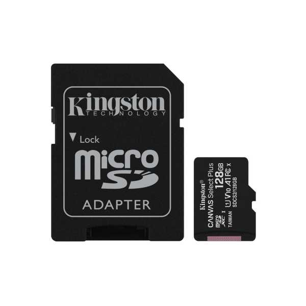 Memorijska_kartica__Kingston_SD_MICRO_128GB_Class_10_UHS-I_Plus_1.jpg
