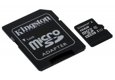 Memorijska_kartica__Kingston_SD_MICRO_16GB_Class_10_UHS-I_+_ad_0.jpg