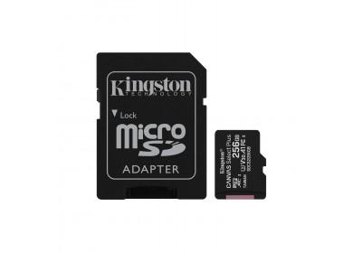 Memorijska_kartica__Kingston_SD_MICRO_256GB_Class_10_UHS-I_Plus_0.jpg