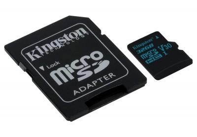 Memorijska_kartica__Kingston_SD_MICRO_32GB_HC__+ad_UHS-I_U3_0.jpg
