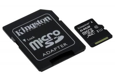 Memorijska_kartica__Kingston_SD_MICRO_64GB_Class_10_UHS-I_+_ad_0.jpg