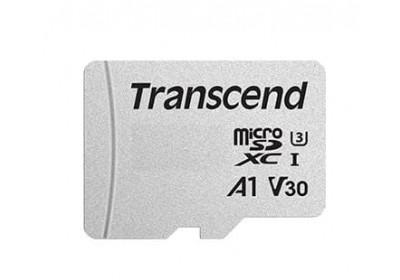 Memoriska_kartica_Transcend_SD_MICRO_64GB_HC_Class_UHS-I_U3_300S_0.jpg