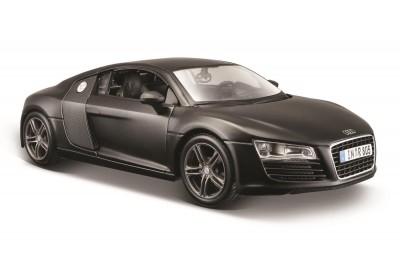 Metalni_automobil_1_24_Audi_R8_0.jpg