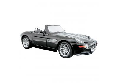 Metalni_automobil_1_24_BMW_Z8_0.jpg