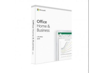 Microsoft_Office_Home_and_Business_2019_Engleski_0.jpg