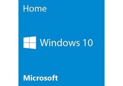 Microsoft_Windows_10_Home_Hrvatski,_OEM_0.jpg