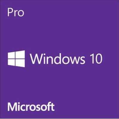 Microsoft_Windows_10_Pro_Engleski,_OEM_0.jpg