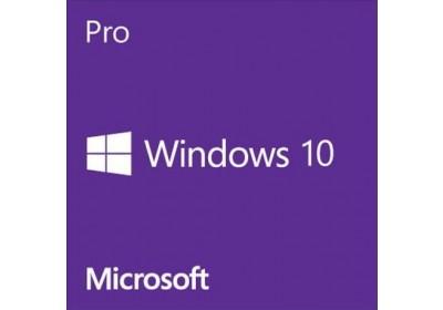 Microsoft_Windows_10_Pro_Hrvatski,_OEM_0.jpg