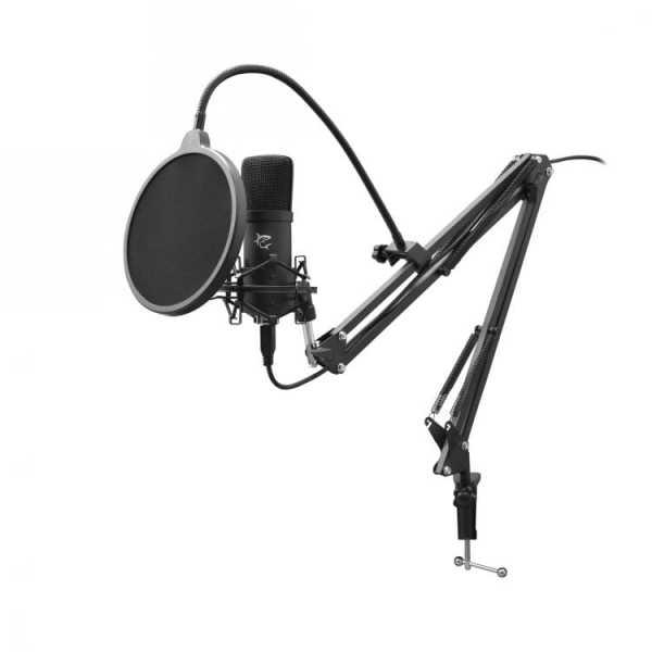 Mikrofon_White_Shark_Zonis_DSM-01_0.jpg