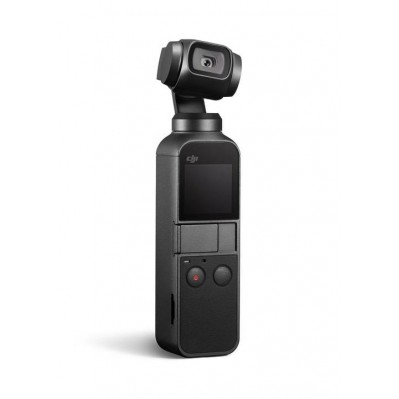Mini_gimbal_kamera_DJI_Osmo_Pocket_0.jpg
