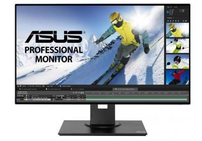 Monitor_Asus_PB248Q_0.jpg