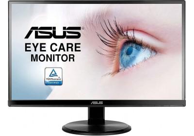 Monitor_Asus_VA229H_0.jpg