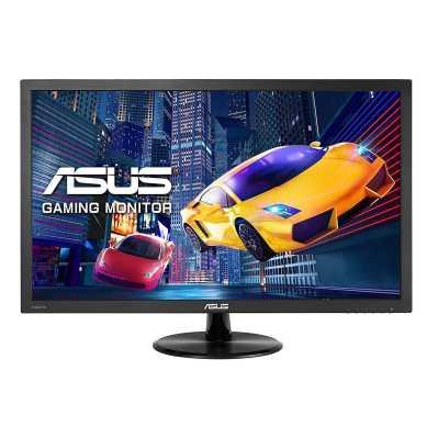 Monitor_Asus_VP228HE_0.jpg