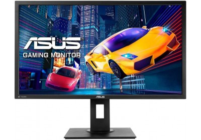 Monitor_Asus_VP28UQGL_0.jpg