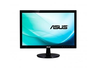 Monitor_Asus_VS197DE_0.jpg