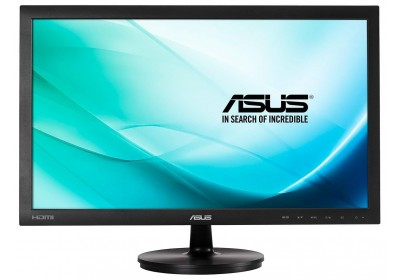 Monitor_Asus_VS247HR_0.jpg