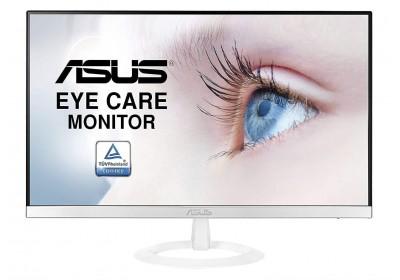 Monitor_Asus_VZ239HE-W_0.jpg