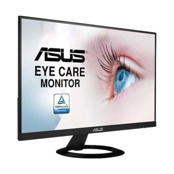 Monitor_Asus_VZ239HE_1.jpg