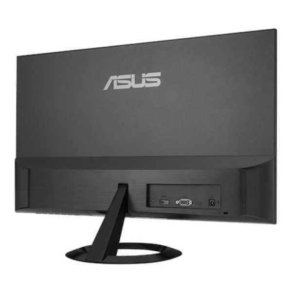 Monitor_Asus_VZ239HE_2.jpg