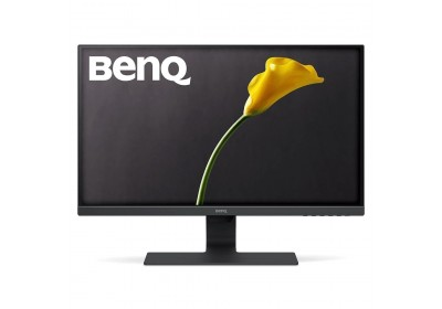 Monitor_BenQ_GW2780_0.jpg