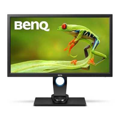 Monitor_BenQ_SW2700PT_0.jpg