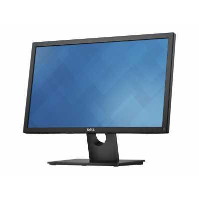 Monitor_Dell_E2216HV_210-ALFS_0.jpg