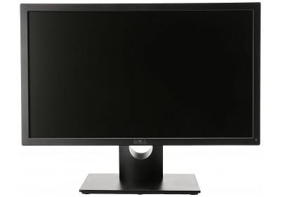 Monitor_Dell_E2216H_210-AFPP_0.jpg