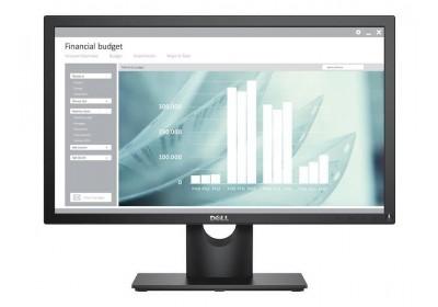 Monitor_Dell_E2218HN_210-AMLV_0.jpg