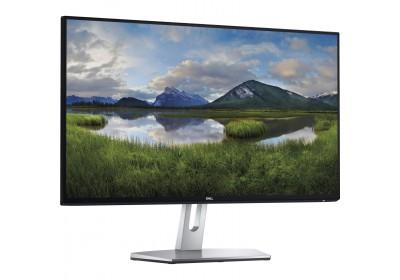 Monitor_Dell_S2419H_210-APCT_0.jpg