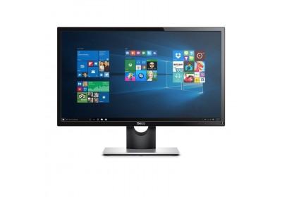 Monitor_Dell_SE2416H_0.jpg