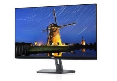 Monitor_Dell_SE2719HR_210-ATVB_0.jpg