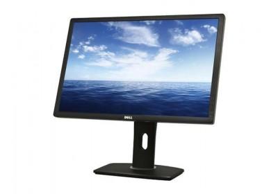 Monitor_Dell_U2412M,_210-AGYH_0.jpg