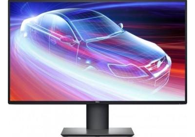 Monitor_Dell_U2720Q_210-AVES_0.jpg