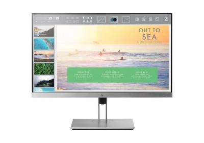 Monitor_HP_EliteDisplay_E233_1FH46AA_0.jpg