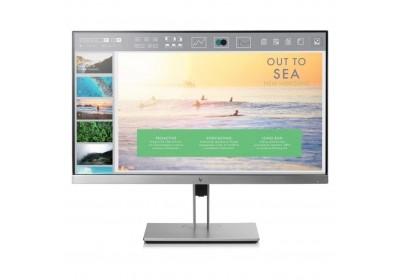 Monitor_HP_EliteDisplay_E243_1FH47AA_0.jpg