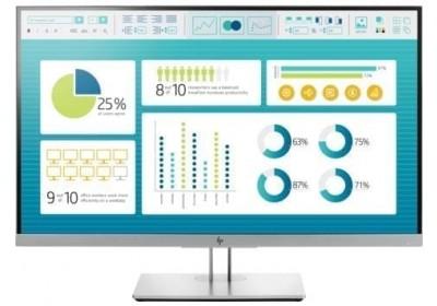 Monitor_HP_EliteDisplay_E273_1FH50AA_0.jpg
