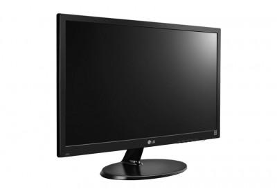 Monitor_LG_22M38A-B_0.jpg