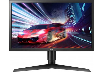 Monitor_LG_24GL650-B_0.jpg