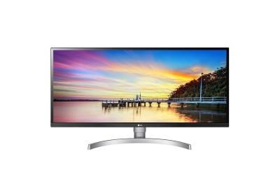 Monitor_LG_34WK650-W_0.jpg