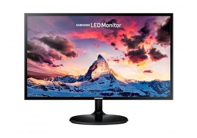 Monitor_Samsung_LS24F352FHUX_EN_0.jpg
