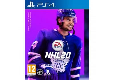 NHL_20_PS4_0.jpg