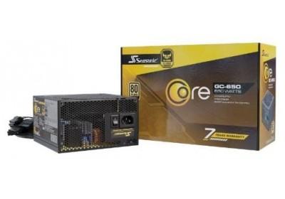 Napajanje_Seasonic_CORE_GC-650_Gold_0.jpg