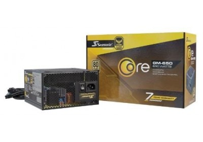 Napajanje_Seasonic_Core_GM-650_Gold_0.jpg