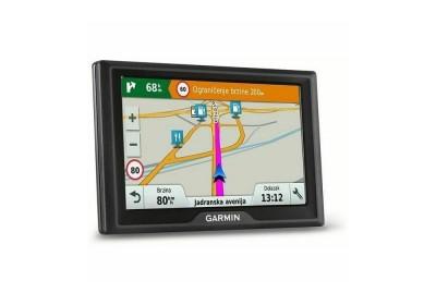 Navigacija_Garmin_Drive_40LM_Europe_0.jpg